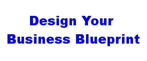 icf nlp pune mumbai 5th element anil dagia design your business blueprint