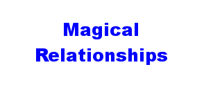 icf nlp pune mumbai 5th element anil dagia magical relationships