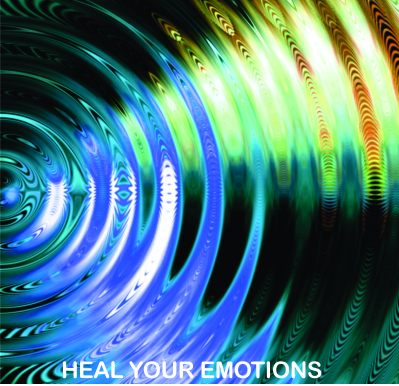 nlp-pune-5th-element-anil-dagia-emotional-fitness-gym-heal-your-emotions
