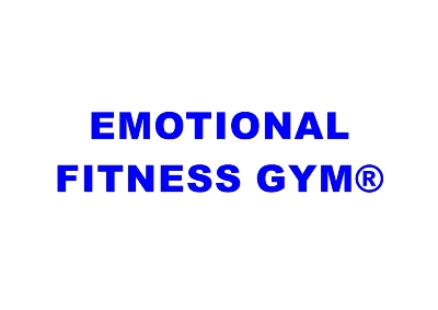 nlp pune 5th element anil dagia emotional fitness gym white cover
